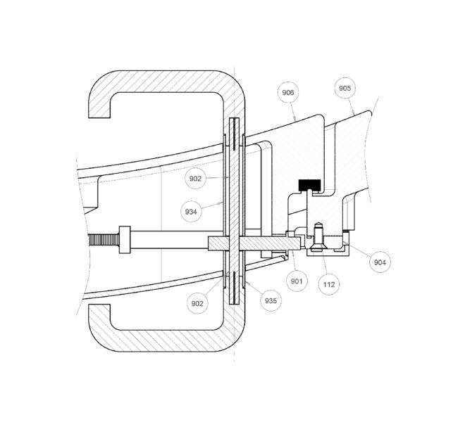 progettazione Meccanica Mariani-07