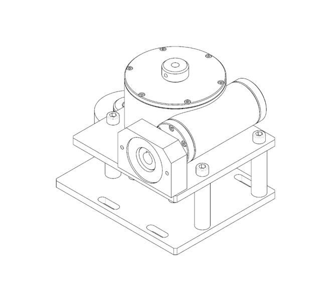 progettazione Meccanica Mariani-08